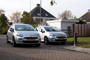 Rijschool Alkmaar